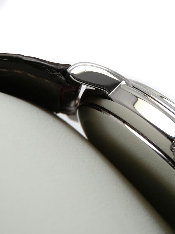 【MAURICE LACROIX】モーリスラクロア『ポントス デイデイト』PT6027 メンズ 自動巻き 1週間保証【中古】