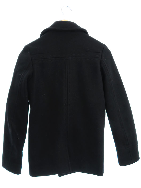 cheaper b4d1d 71f53 高山質店】公式オンラインショップ【Dior Homme】【イタリア製 ...