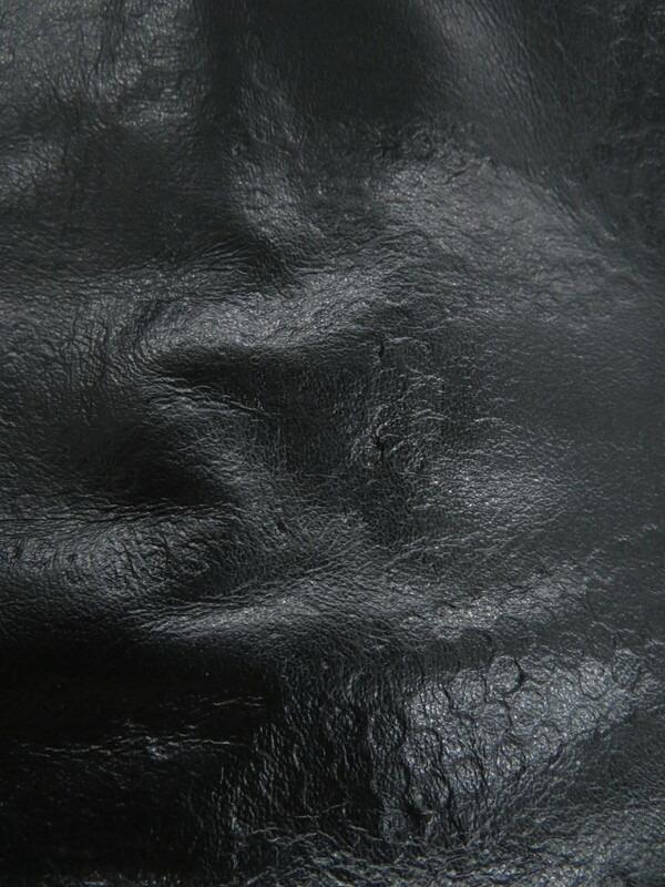 【mastermind JAPAN】【ririジッパー】【日本製】【アウター】マスターマインド『フェイクレザージャケット sizeS』MT-SW02-80 メンズ 1週間保証【中古】