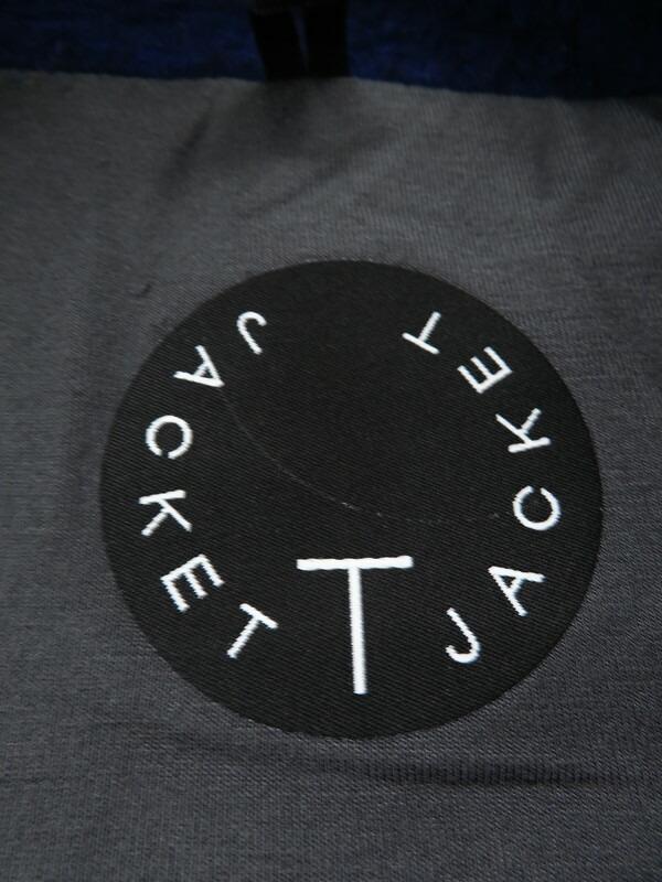 【T JACKET】【ティージャケット】【イタリア製】【アウター】ノーブランド『テーラードジャケット sizeS』07G51BJ1 メンズ 1週間保証【中古】