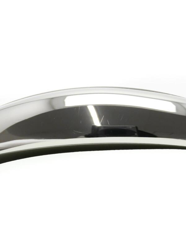 【FRANCK MULLER】【内部点検・仕上済】フランクミュラー『トノーカーベックス マスターバンカー』5850MB メンズ 自動巻き 6ヶ月保証【中古】