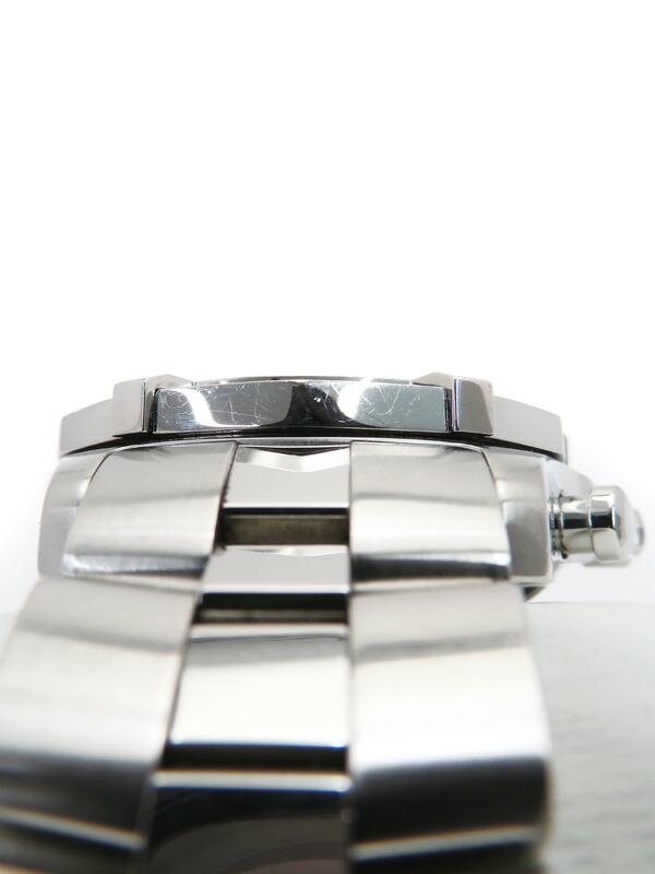 【TAG Heuer】タグホイヤー『エクスクルーシブ クロノグラフ』CN2111 メンズ 自動巻き 1ヶ月保証【中古】