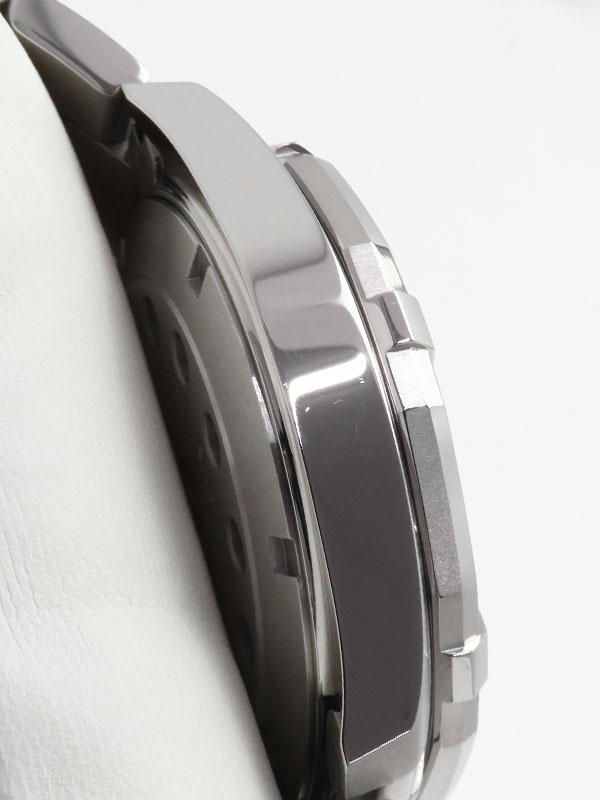 【TAG Heuer】【電池交換済】タグホイヤー『アクアレーサー クォーツ』WAY111Y.BA0928 メンズ 1ヶ月保証【中古】