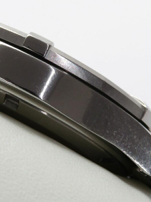 【TAG Heuer】【'18年メーカーメンテナンス済】【電池交換済】タグホイヤー『アクアレーサー』WAP1112.BA0831 メンズ クォーツ 1ヶ月保証【中古】