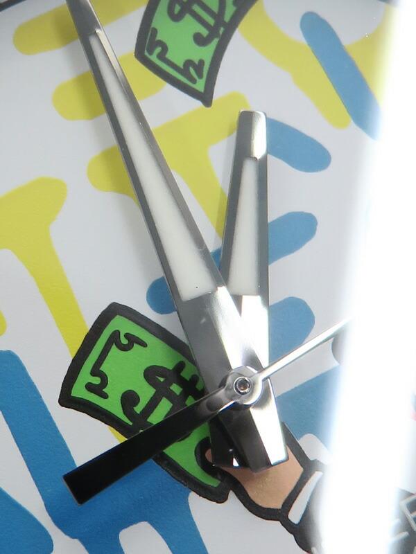 【TAG Heuer】【アレック・モノポリー スペシャルデコレーション】タグホイヤー『フォーミュラ1』WAZ1119.FT8023 メンズ クォーツ 1ヶ月保証【中古】