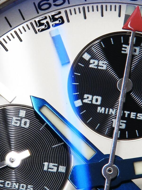 【Chopard】【2005本限定】ショパール『ミッレミリア GMT 2005年モデル』16/8994 メンズ 自動巻き 3ヶ月保証【中古】