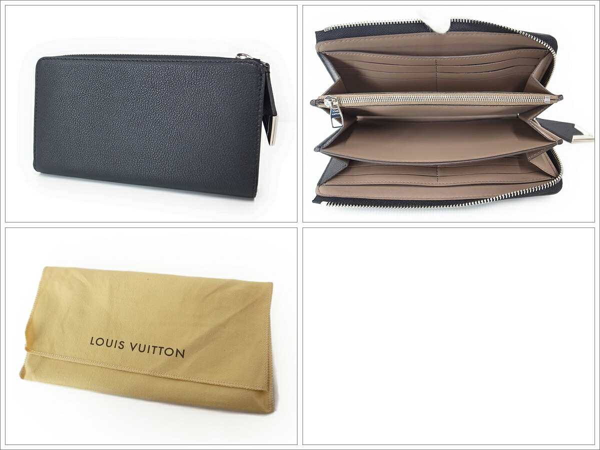 huge selection of d4ab6 37cdb 高山質店】公式オンラインショップ【LOUIS VUITTON】【新作 ...