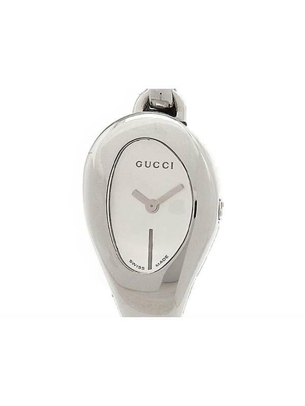グッチ 腕時計一覧 | ブランド時計専門店ブルーク …