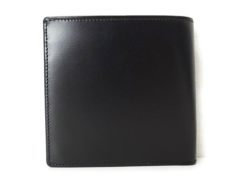 c42cee5fbd2c 【Cartier】カルティエ『パシャ ドゥ カルティエ 二つ折り短財布』L3000137 メンズ 二つ折り長財布 1週間保証【中古】