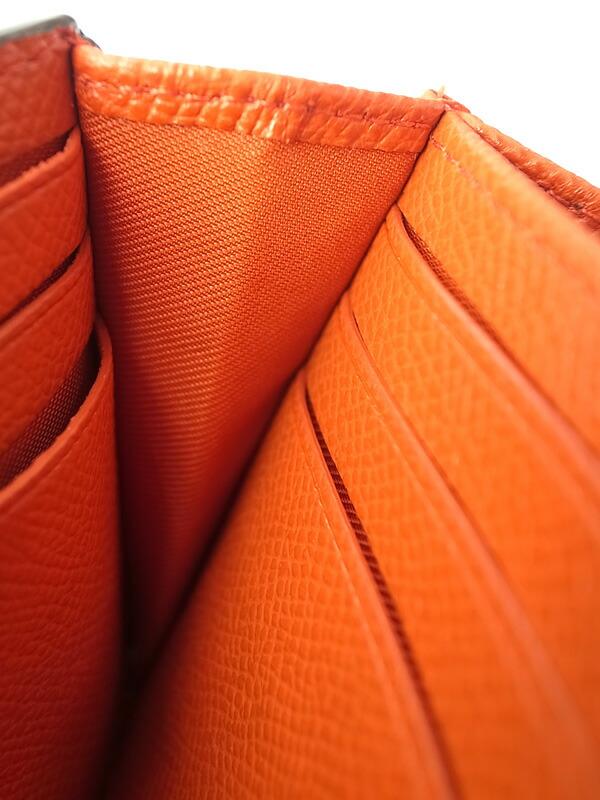 brand new 4b1d6 7fbb0 高山質店】公式オンラインショップ【COACH】コーチ『フラップ ...