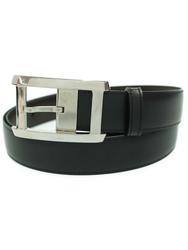 purchase cheap 4f8d1 219e1 高山質店】公式オンラインショップ【Cartier】カルティエ『XL ...