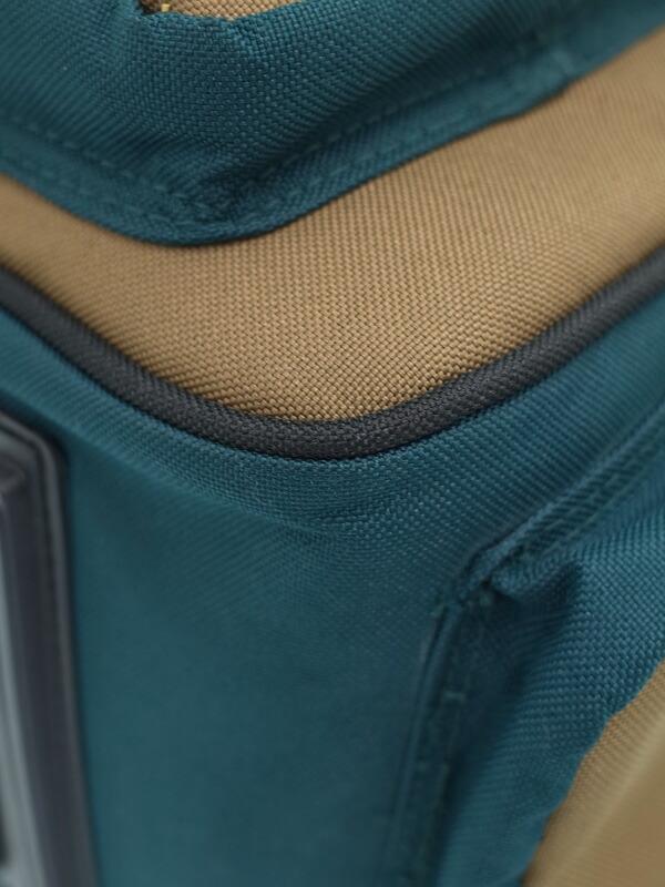 【CANYON】キャニオン『カメラ 2WAYリュックサック』メンズ 2WAYバッグ 1週間保証【中古】
