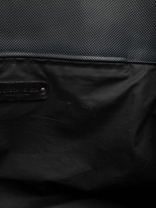 【BOTTEGA VENETA】ボッテガヴェネタ『マルコポーロ トートバッグ』222498 メンズ 1週間保証【中古】