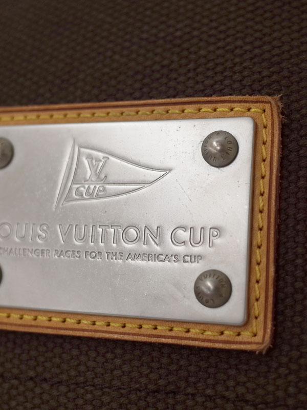 6a6308d5bb87 【高山質店】公式オンラインショップ【LOUIS VUITTON】【ヴィトン .