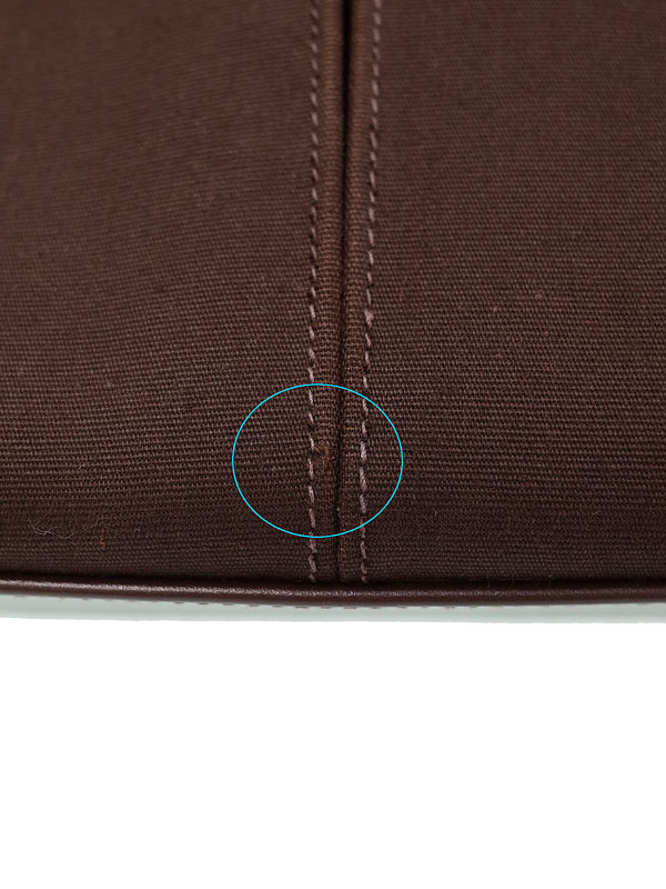 【HERMES】【シルバー金具】エルメス『ケリーラキ32』J刻印 2006年製 レディース 2WAYバッグ 1週間保証【中古】