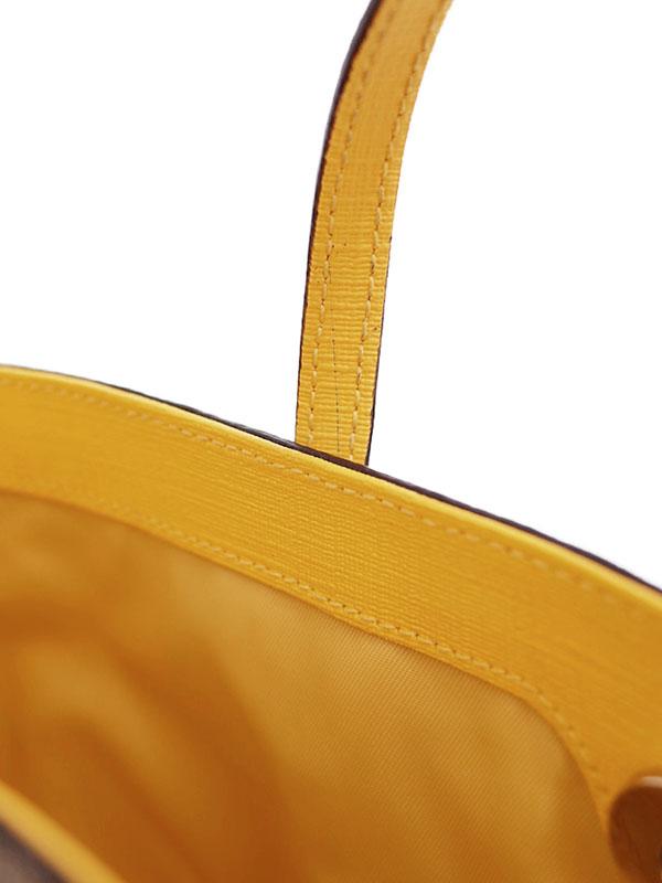san francisco ea996 41d53 高山質店】公式オンラインショップ【GUCCI】【ヒグチユウコ ...