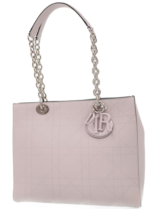 new arrival 7d5d8 409c0 高山質店】公式オンラインショップ【Christian Dior ...