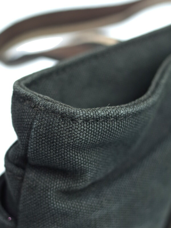 sale retailer 68fba 50067 高山質店】公式オンラインショップ【HERMES】エルメス『トロカ ...