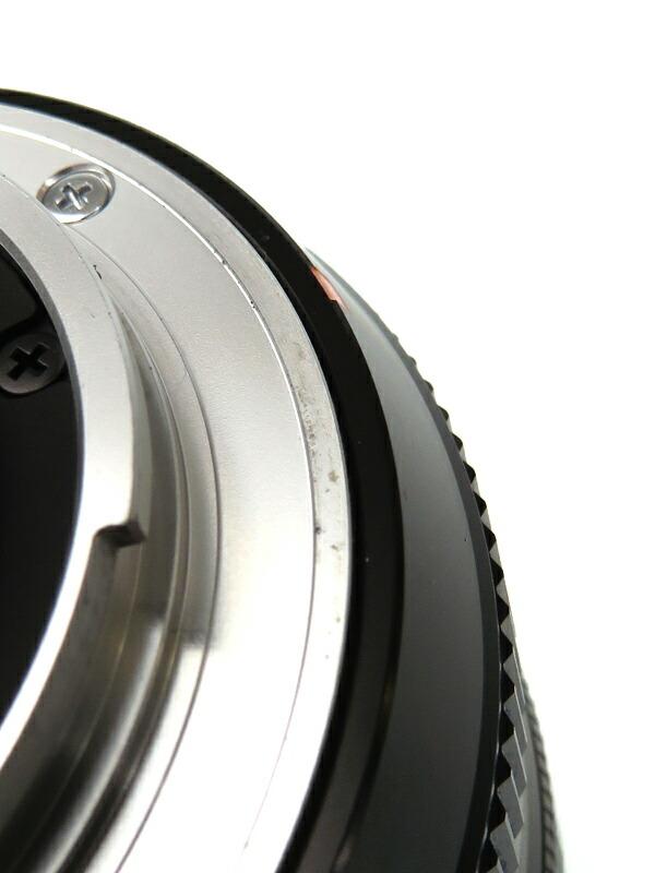 4 xf35mmf1 r レンズ フジノン