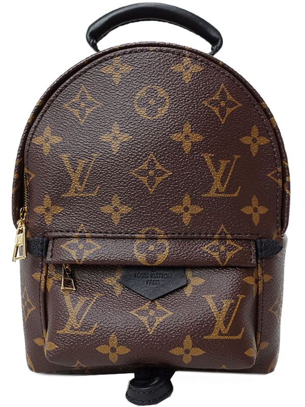 best loved 2b75e ee0a2 高山質店】公式オンラインショップ【LOUIS VUITTON】【リュック ...