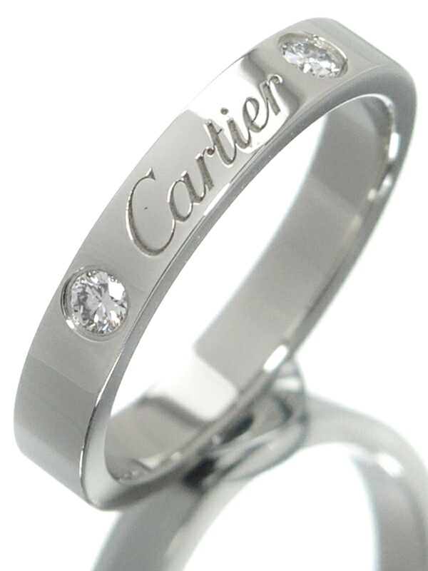 outlet store 8f118 72488 高山質店】公式オンラインショップ【Cartier】【C ドゥ ...