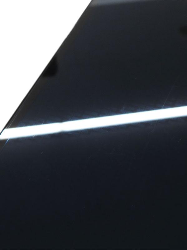 【SONY】【エクスペリア】【auのみ】ソニー『Xperia UL 16GB au ホワイト』SOL22 2013年5月発売 スマートフォン 1週間保証【中古】