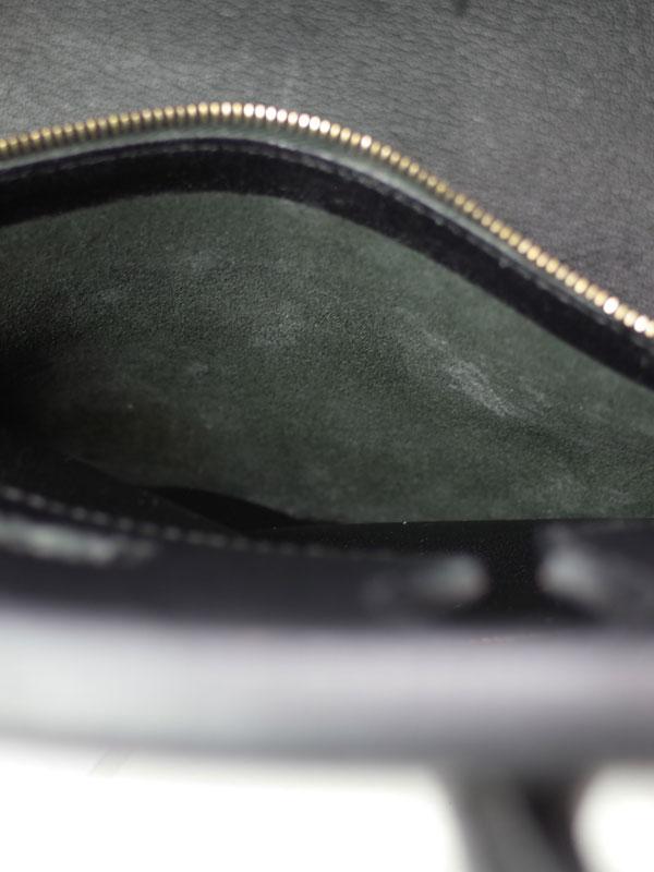 【HERMES】【ゴールド金具】エルメス『バーキン35』G刻印 2003年製 レディース ハンドバッグ 1週間保証【中古】
