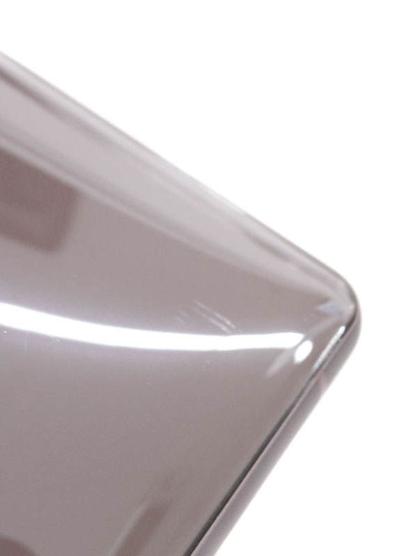 【SONY】【エクスペリア】【auのみ】ソニー『Xperia XZ2 64GB au アッシュピンク』SOV37 2018年5月発売 スマートフォン 1週間保証【中古】