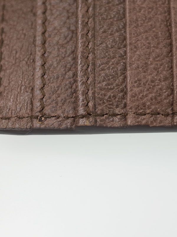 brand new 0dbd3 f8849 高山質店】公式オンラインショップ【GUCCI】グッチ『GG ...