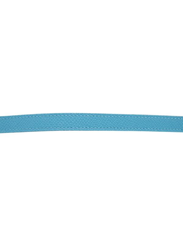 【HERMES】【シルバー金具】エルメス『クリック16』D刻印 2019年製 レディース ショルダーバッグ 1週間保証【中古】