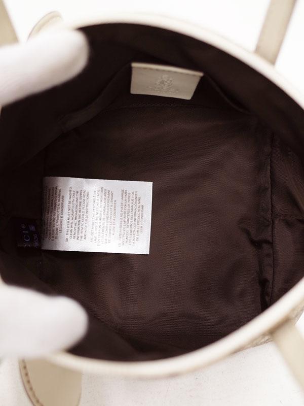 brand new bf23b 177b7 高山質店】公式オンラインショップ【GUCCI】グッチ『キッズ ...