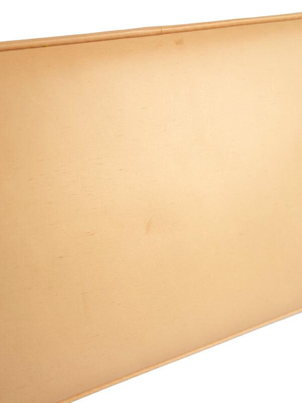 【LOUIS VUITTON】ルイヴィトン『モノグラム アルマ』M51130 レディース ハンドバッグ 1週間保証【中古】
