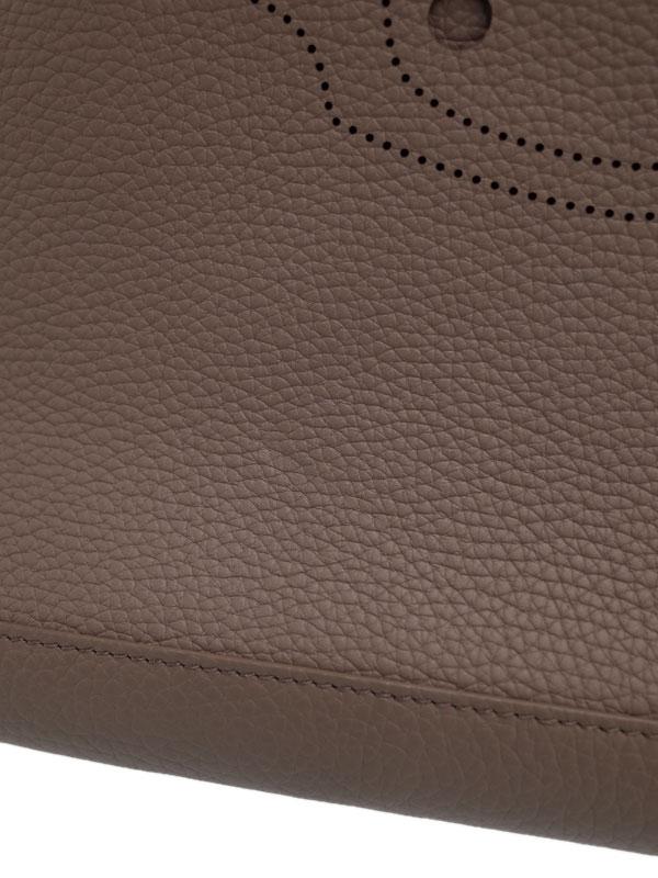 【BALENCIAGA】バレンシアガ『クラシカル クラッチポーチ』459511 レディース クラッチバッグ 1週間保証【中古】