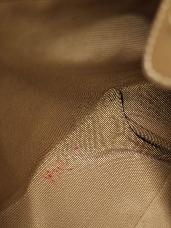 【Salvatore Ferragamo】フェラガモ『ソフィア 2WAYハンドバッグ』DH-21 C284 レディース 2WAYバッグ 1週間保証【中古】