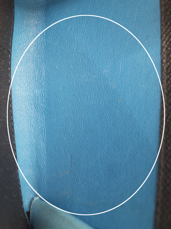 【BVLGARI】ブルガリ『ブルガリブルガリ ラウンドファスナー長財布』39409 メンズ レディース 1週間保証【中古】