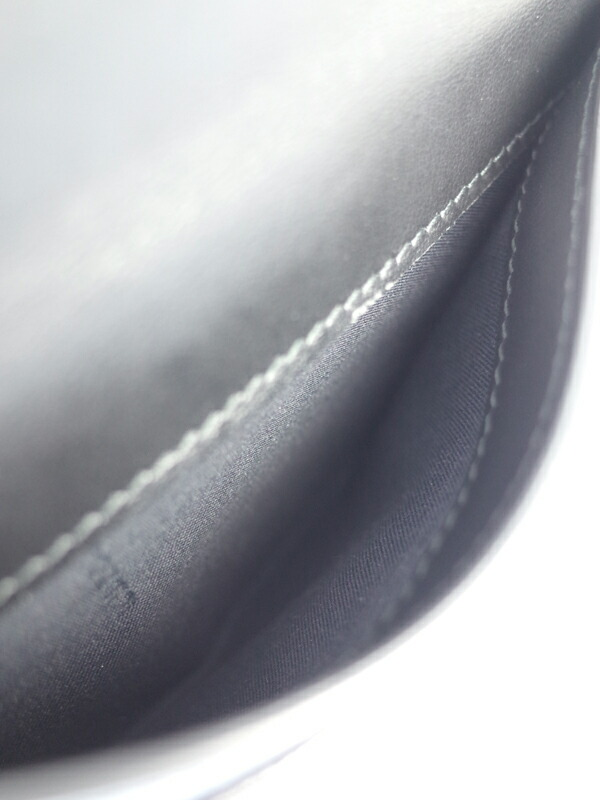 【FENDI】フェンディ『バイザウェイ ミディアム ウォレット』8M0383 レディース Wホック財布 1週間保証【中古】