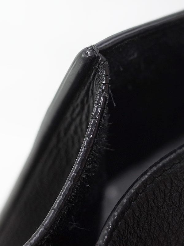 【CELINE】セリーヌ『スモールスクエア ラゲージ ファントム』169953 レディース トートバッグ 1週間保証【中古】