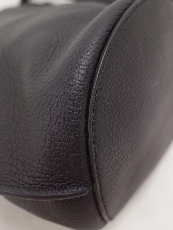 【CELINE】セリーヌ『ビッグバッグ バケット ナノ』187243 レディース 2WAYバッグ 1週間保証【中古】