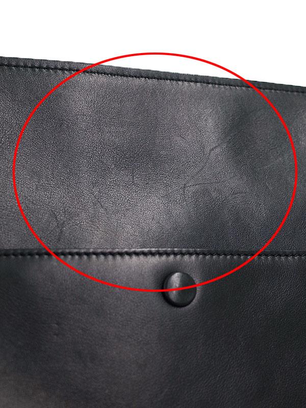 【CELINE】セリーヌ『エッジバッグ』レディース ハンドバッグ 1週間保証【中古】