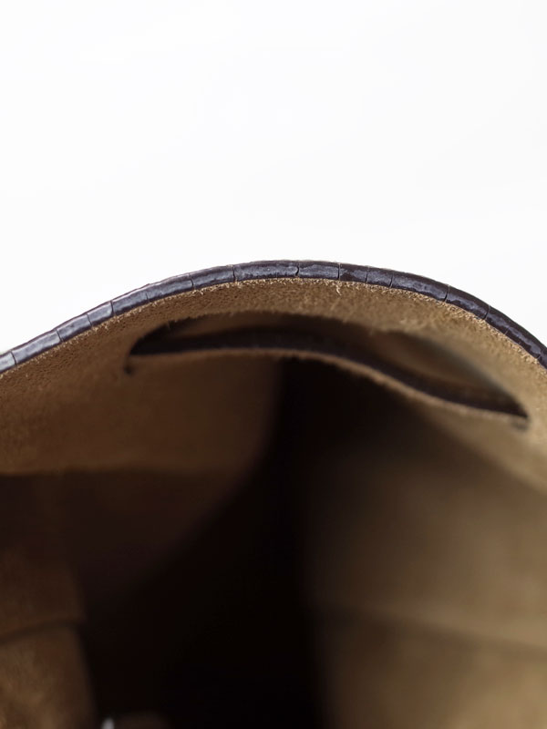 【CELINE】セリーヌ『スモール カバ ファントム』176023 レディース トートバッグ 1週間保証【中古】