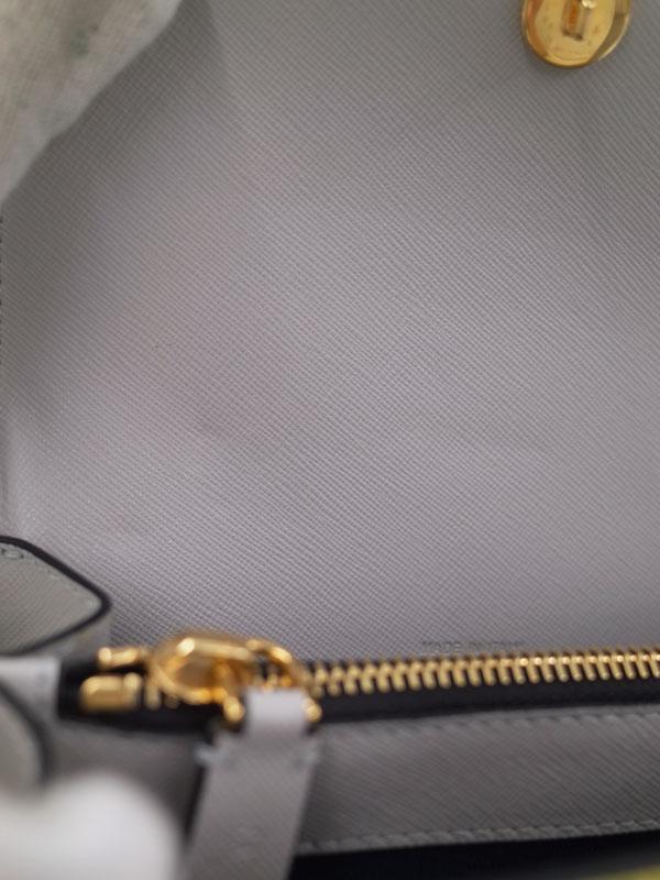 【MARNI】【Trunk】マルニ『トランク カラーブロック 2WAYショルダーバッグ』SBMPS01U15LV520 レディース 2WAYバッグ 1週間保証【中古】