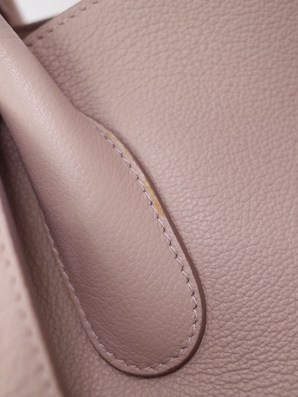 【Christian Dior】クリスチャンディオール『オープンバー 2WAYトートバッグ』M1066PVFWM918 レディース 2WAYバッグ 1週間保証【中古】