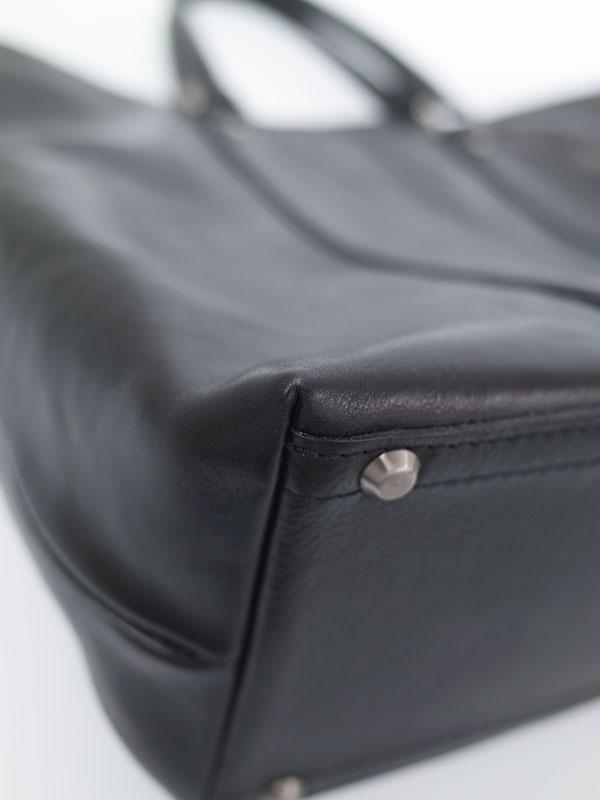 【COCOMEISTER】ココマイスター『マットーネ ガブリエル 2WAYトートバッグ』43015007 メンズ 2WAYバッグ 1週間保証【中古】