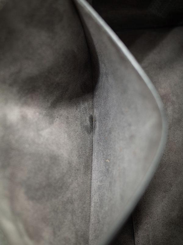 【SAINT LAURENT PARIS】サンローランパリ『カバ リヴ ゴーシュ 2WAYハンドバッグ』436620 レディース 2WAYバッグ 1週間保証【中古】