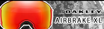 AIRBRAKE XL