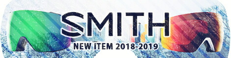 SMITH2018-2019