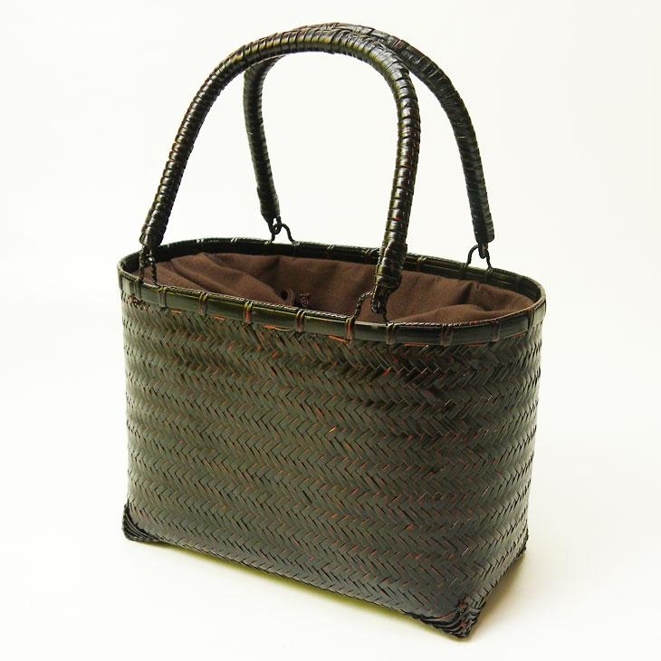 高級竹製品 匠〜takumi〜シリーズ 竹やたら編み