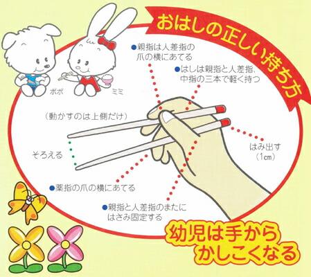 イラスト 幼児のイラスト : Bamboo shop TAKEI   Rakuten Global Market ...