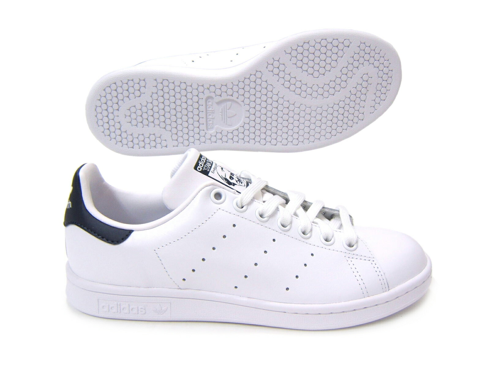 best sneakers 0199d 04f76 takeiteasy: Buzz (soled) platform outsole. adidas and adidas ...