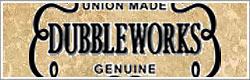 DUBBLE WORKS